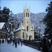 The Christ Church
