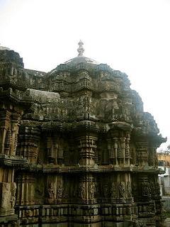 Bhadravati