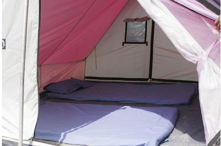 CAMP GIRI