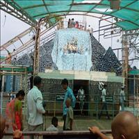 Sikhareswara Swamy Temple
