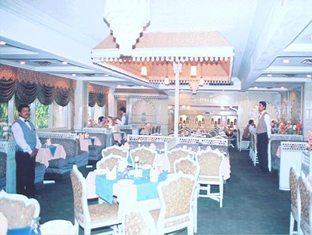 Best Western YUVRAJ HOTEL