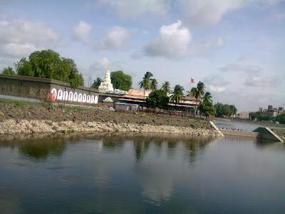 Solapur