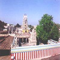 Sri Mariamman Kovil