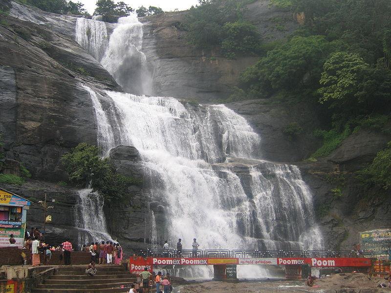 Tirunelveli