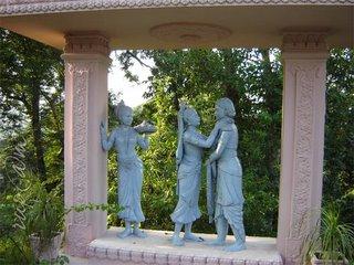 Agnigarh park