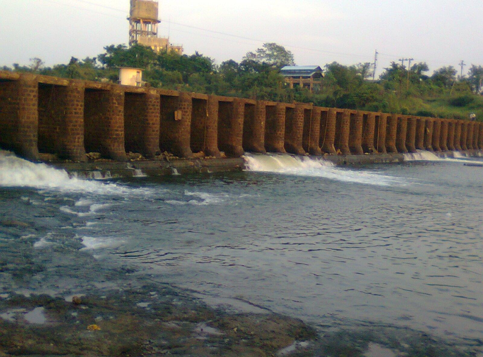 Titwala
