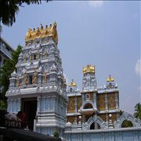Other Temples of Tirupati
