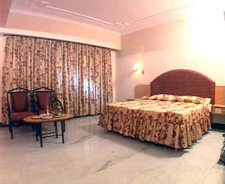 SRM HOTEL Prev Royal Southern Hotel