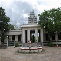 Bharathi Mani Mandapam
