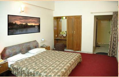 SAHELI PALACE HOTEL