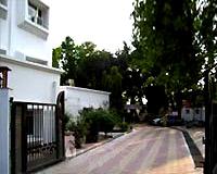 HOTEL SHIPRA