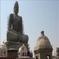 Amaravati (Andhra Pradesh)