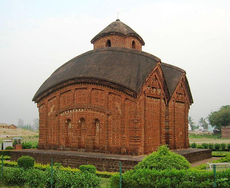 Vishnupur
