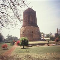 Saranath