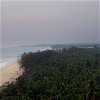 Kundupur