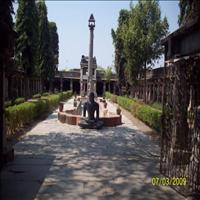 Kolanupaka Site Museum