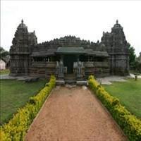 Sri Veeranarayana Temple