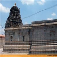 The Servaroyan Temple