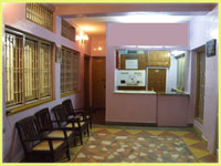 KALINDI HOTEL