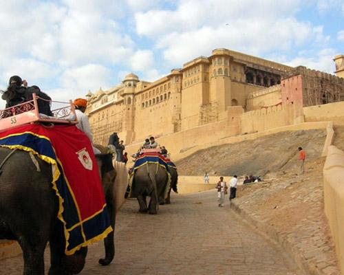 image of jaipur