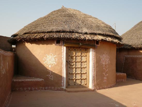 image of udaipur