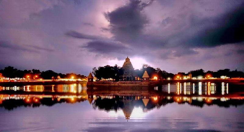 image of jodhpur