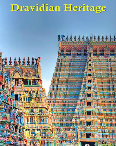 dravidian-heritage